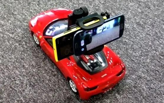 Lumia-920-Galaxy-S-3-Russian-OIS