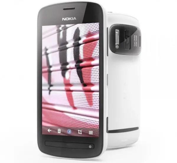 Nokia-808-PureView