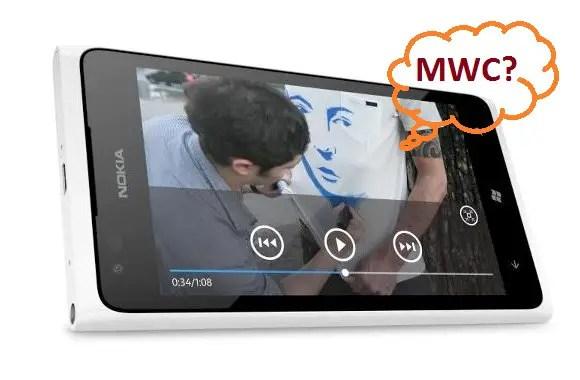 Nokia-900-White-Mwc