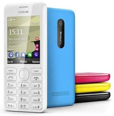 Nokia-Asha-206-2