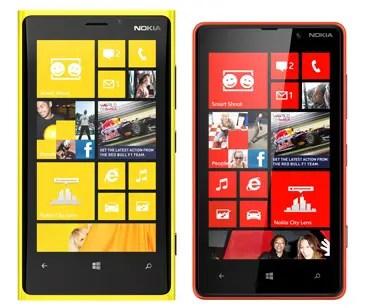 Nokia-Lumia-920-820-Combo