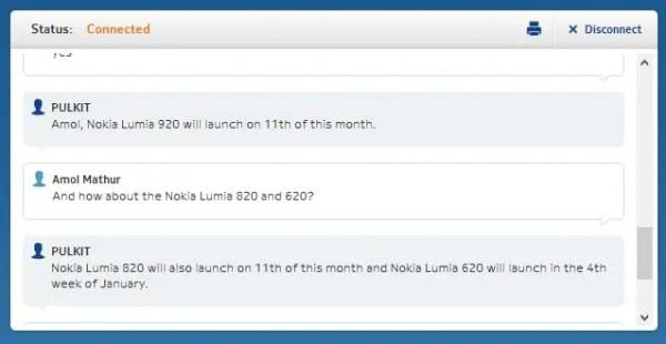 Nokia-Lumia-920-Jan-11-Chat