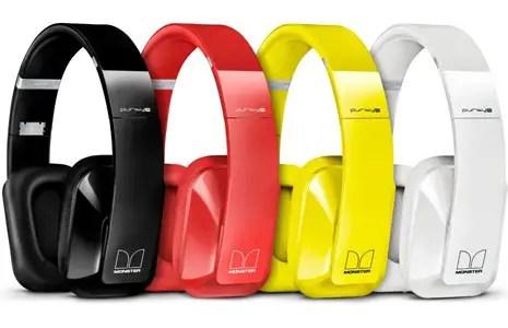Nokia-Purity-Pro-Wireless