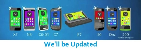 Nokia-S3-device-furtherupdate