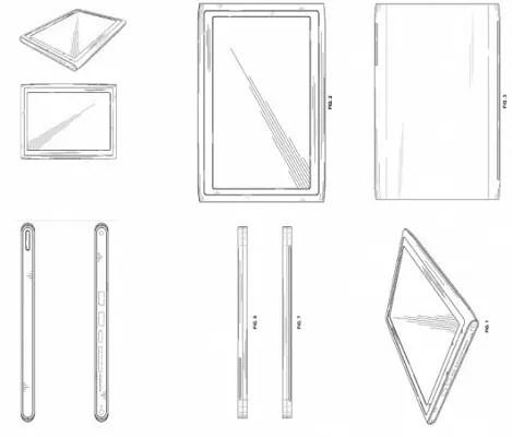 Nokia-Tablet-Patent-2
