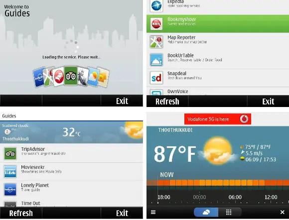 maps_update_screen2