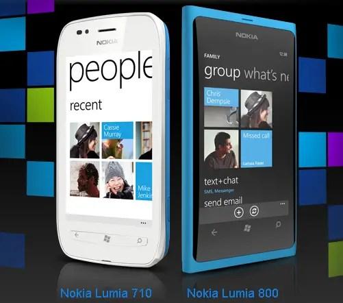 nokia-lumia-710-and-nokia-lumia-800