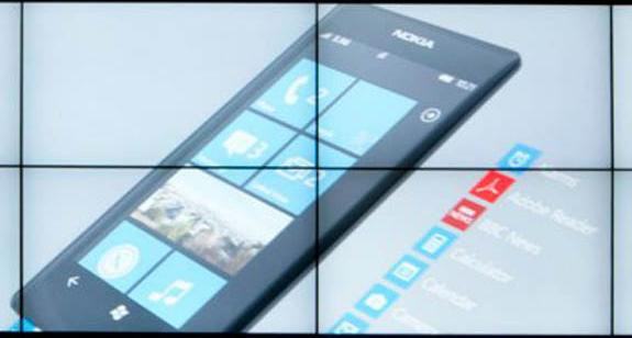nokia-windows-phone-12-12-11