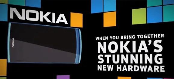 nokia-wp-banner