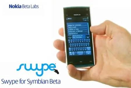 swype-beta-symbian