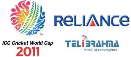 reliance-telibrahma-world-cup-blufi-2011