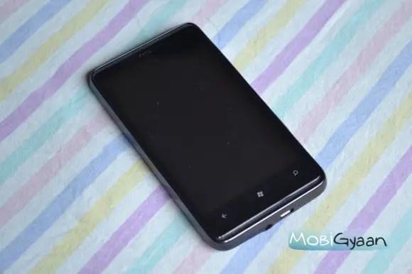 HTC-HD7-008