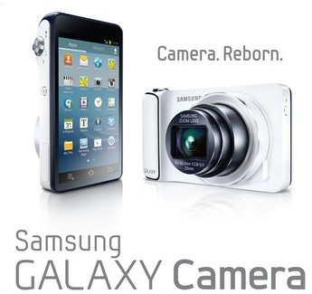 GALAXY-Camera-Logo