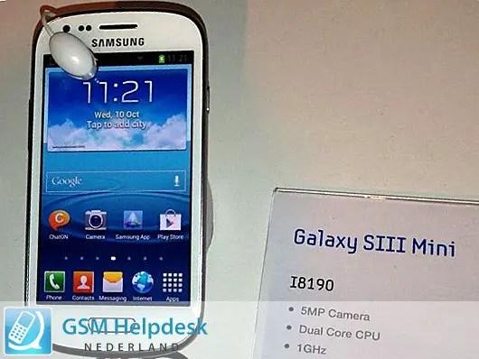 Galaxy-S-III-Mini-Leak