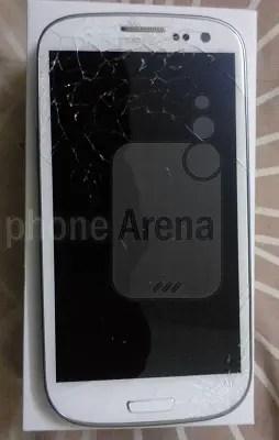 Galaxy-S-III-Screen-Cracked