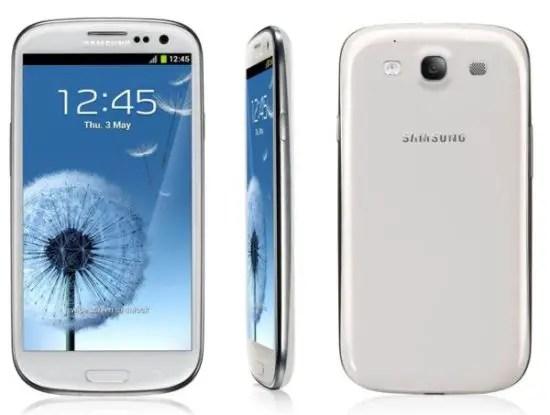 Galaxy-S3-1