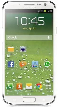 Galaxy-S4-Press-Image-Leak