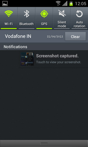 notification-slide