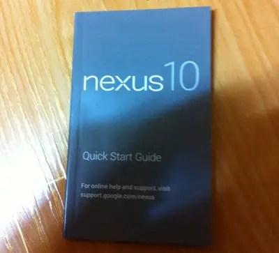 Nexus-10-Manual-Leak-1