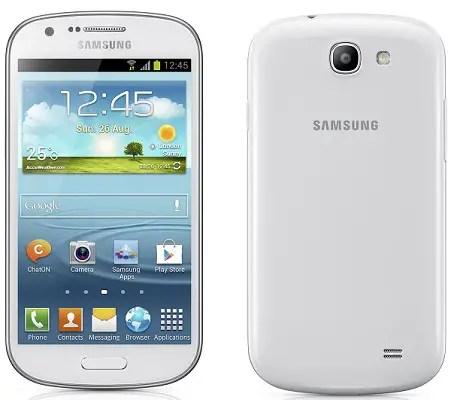 Samsung-Galaxy-Express