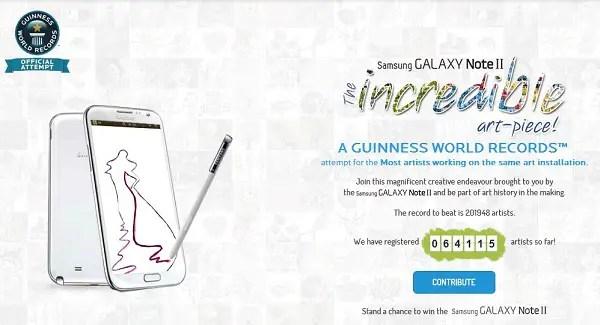 Samsung-The-Incredible-Art-Piece