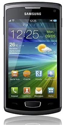Samsung-Wave-3