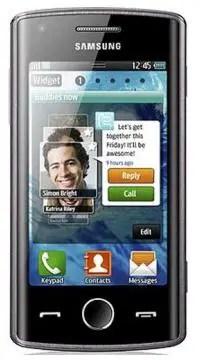 Samsung-Wave-578