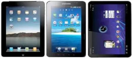 Samsungvs-ipad-vs-Xoom-New-450x450
