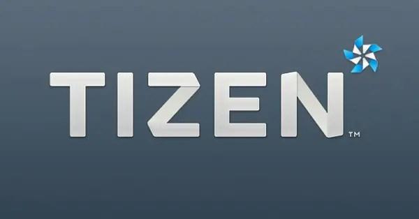 Tizen-Logo-New