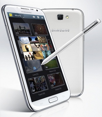 Galaxy-Note-II-Official-1