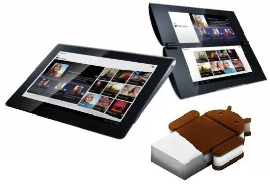 Sony-Tablets-AndroidICS