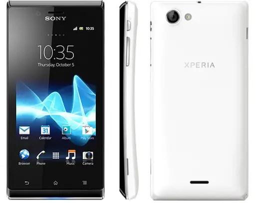 Sony-Xperia-J-2