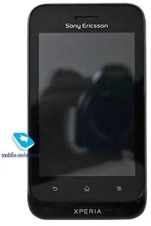 Sony-Xperia-ST21i-Tapioca-1