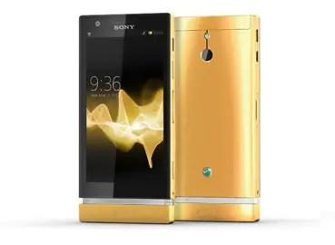 Xperia-P-Gold-1