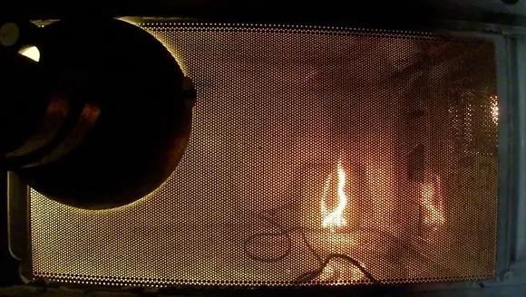 Sony-Xperia-Play-Microwave