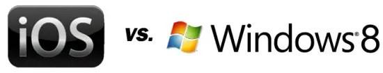 ios_vs_windows_8