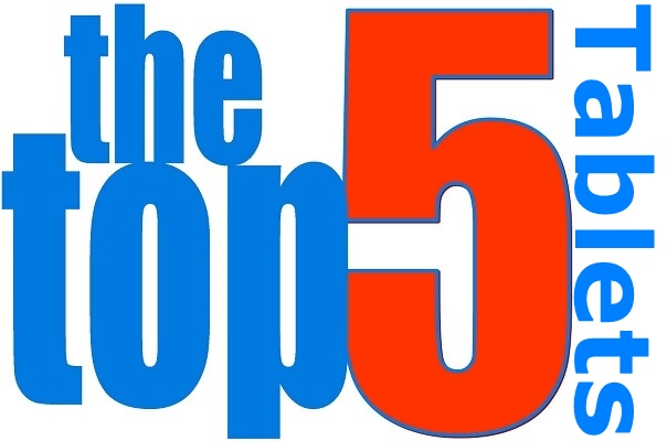 Top-5-Tablets-Logo