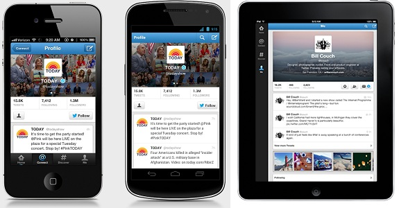 Twitter-for-iOS-Android
