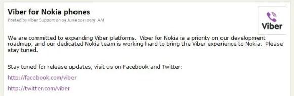 Viber-PR-Nokia