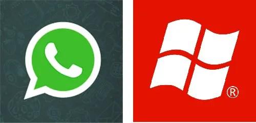 WhatsApp-Wp-Logo