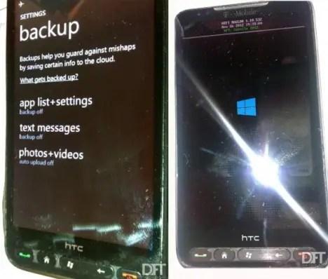 HTC-HD2-WP-8-2