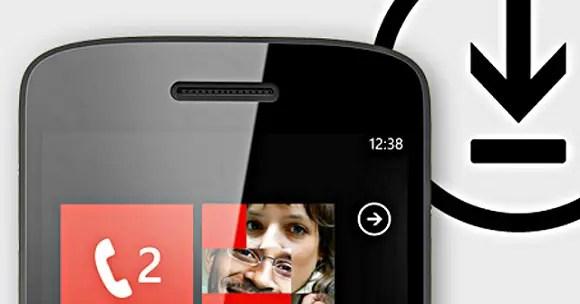 Windows-Phone-7.5-Update-Logo