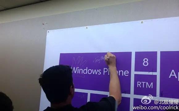 Windows-Phone-8-Rtm-1