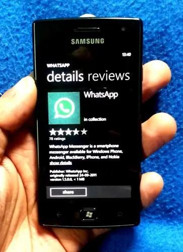 whatsapp-wp-1.5