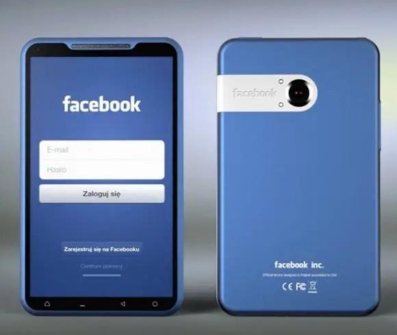 Facebook-Concept-Phone-1