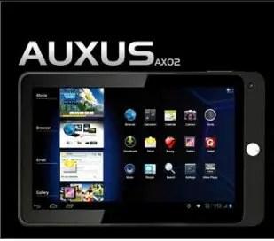 iBerry-Auxus-Ics-Top-5