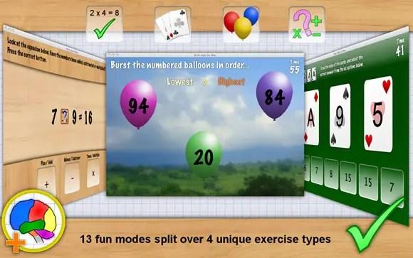 Brain-App_2