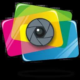 Camera360_copy