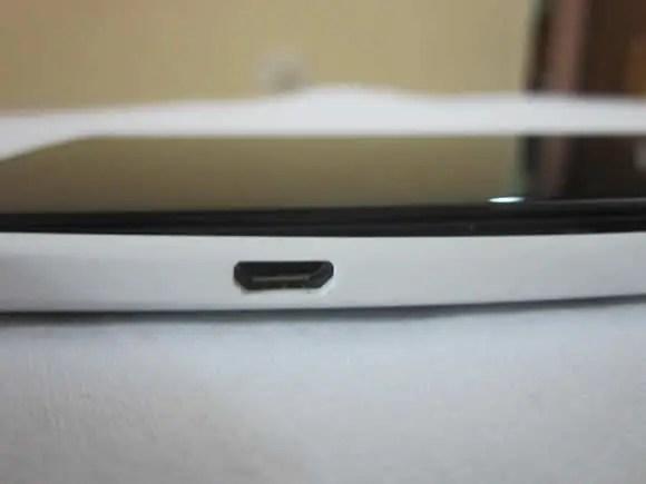 HTC-One-X-15