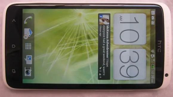 HTC-One-X-6